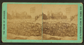 The ruins of Chicago, by George Smith.png