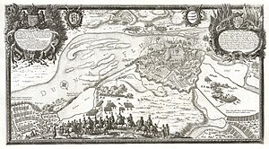 The siege of Riga 1656.jpg