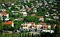 The suburb of Penteli, Athens, Greece - panoramio.jpg