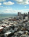 The view from Coit Tower (4423836878).jpg