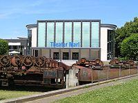 Theater Marl.jpg
