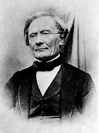Friedrich Wilhelm Theile - Friedrich Wilhelm Theile
