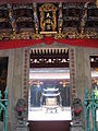 Thian Hock Keng 12, Oct 06.JPG