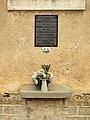 Thiel-sur-Acolin-FR-03-mémorial Monnet-1.jpg