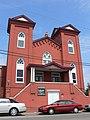 Third Street Bethel A.M.E. Church, Richmond, Virginia.JPG