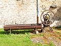 Thoisy-le-Désert-FR-21-pompe-01a.jpg