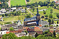 Tholey Abteikirche 03.JPG
