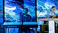 ThomYorkeRHouse080618-51 (42720864631).jpg