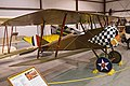 Thomas-Morse S4C Scout (N39735) (25792154631).jpg