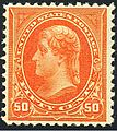Thomas Jefferson 1894 Issue-50c.jpg