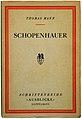 Thomas Mann Schopenhauer 1938.jpg