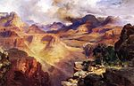 Thomas Moran - Grand Canyon.jpg