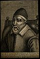 Thomas Parr, said to have lived 152 years. Stipple engraving Wellcome V0007247EL.jpg