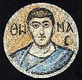 Thomas the Apostle mosaic.jpg