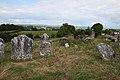 Thornback Graveyard - geograph.org.uk - 487667.jpg