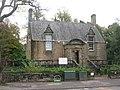 Thornliebank Community Library (geograph 3722528).jpg