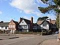 Thornton Hough - geograph.org.uk - 132181.jpg