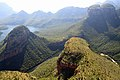 Three Rondavels, Panorama Route, South Africa (34882026081).jpg