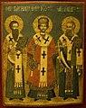 Three Saint Hierarchas.jpg