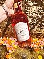 Three Sticks Wines 2018 Spring Release Party - Sarah Stierch 02.jpg