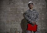 Through Airmen's eyes, Migrant Airman overcomes cultural barriers, prospers 150911-F-GR156-075.jpg
