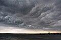 Thunderstorm Over Nalban - Kolkata 2011-05-04 2737.JPG