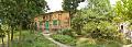 Tibbati Baba Vedanta Ashram - Eastern Facade - 76-3 Taantipara Lane - Howrah 2014-11-04 0329-0334.tif