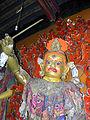 Tibet-5690 (2213324268).jpg