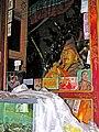 Tibet -5583.jpg