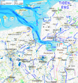 Tidenems map.png
