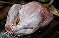 Tied up turkey-01.jpg
