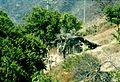 Tierra Colorada, Mexiko, diapozitiv z r.1981 - panoramio.jpg