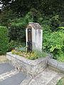 Tigeaux - Fontaine publique.jpg