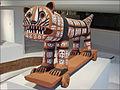 Tigre bastar (Musée du Quai Branly) (4489195531).jpg