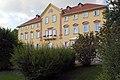 Tigring Schloss 22092006 04.jpg
