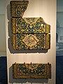 Tiles from Irevan Sardar Palace (2).jpg