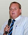 Tim Bull, Nat., State Member Gipps. East, jjron, 16.12.2010.jpg