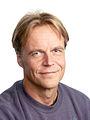 Timo-Juurikkala2004.jpg