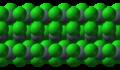 Tin(II)-chloride-xtal-1996-3D-SF-front.png