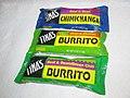 Tina's Burritos Trio (39765569425).jpg