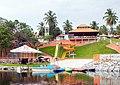 Tinton Resort & Water Park.jpg