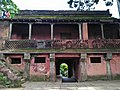 Tippu Summer House.jpg