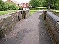 Tipton Green derelict lock.jpg