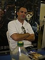 Tir - Comic Con 2011 - P1210033.jpg