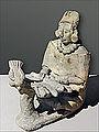 Tisseuse Maya (musée du Quai Branly) (15619760341).jpg