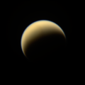 Titan - July 29 2016 (37807024932).png