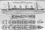 Titanic plans.jpg