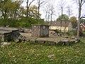 Tjörnarps kyrka 2.jpg
