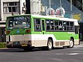 Tobus B-C211 rear.jpg