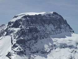 13.2 Alpi Glaronesi iss
